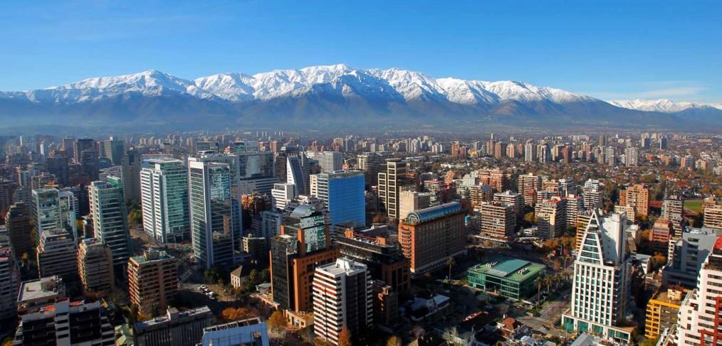 Encuentra las mejores ofertas de trabajo en Chile en Chiletrabajos, busca y publica empleos en chile.