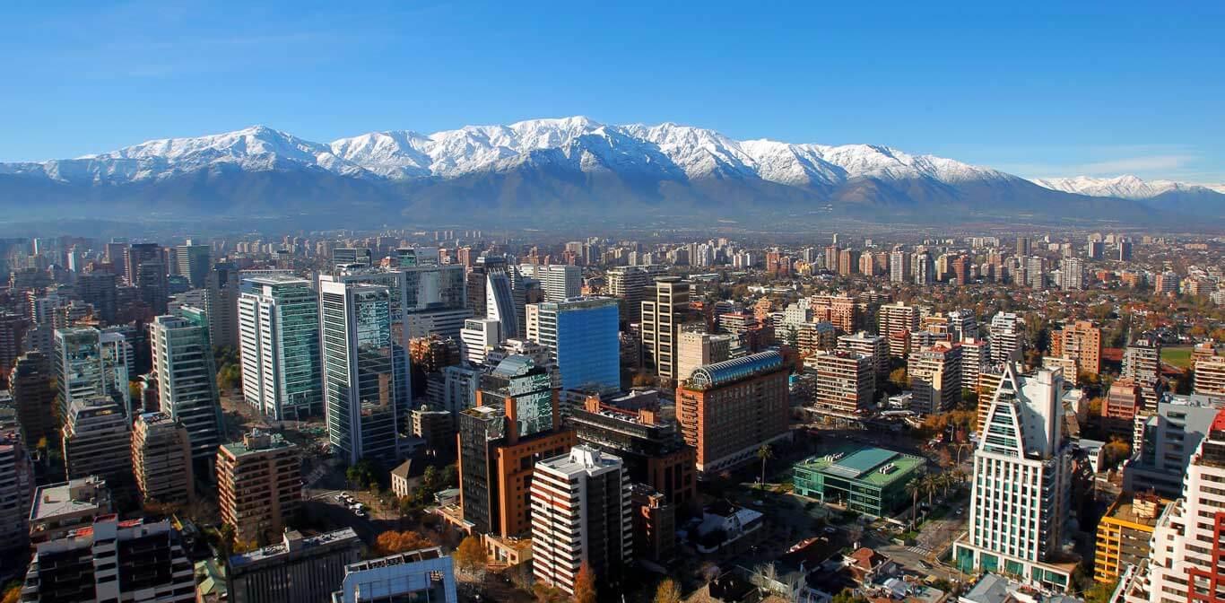 Emergencia coronavirus: Cuarantena en 4 comunas de la capital