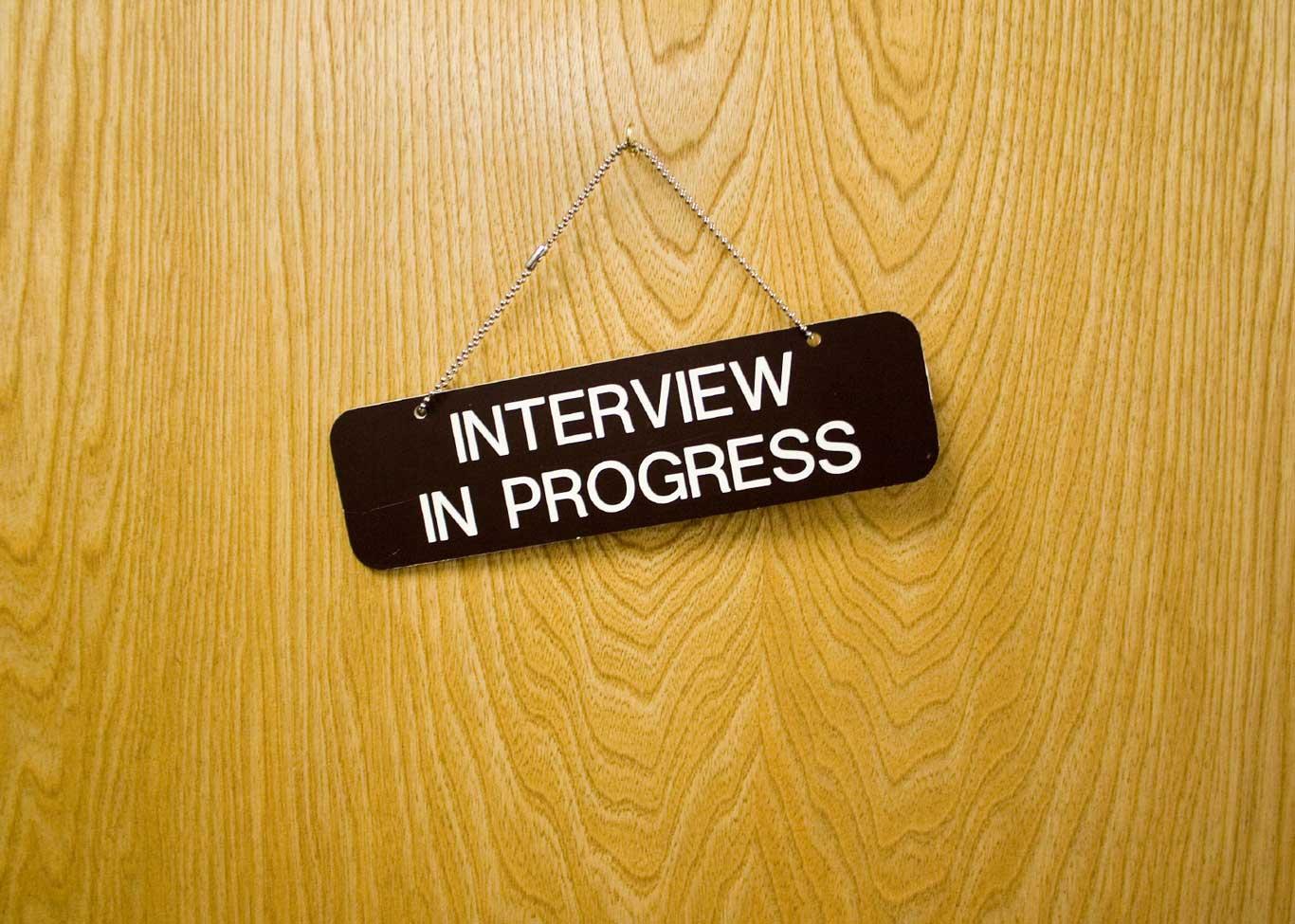 Cómo es el proceso de búsqueda de empleo en Chile?