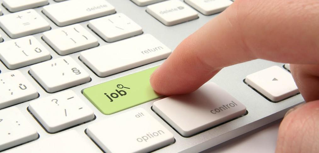 Probabilidad de conseguir empleo en Chile