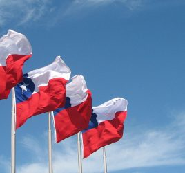 Permanencia definitiva Chile venezolanoenchile.com