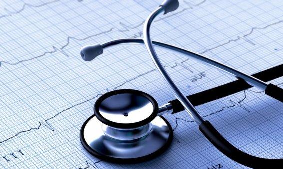 La salud para un inmigrante en Chile - Venezolanoenchile.com