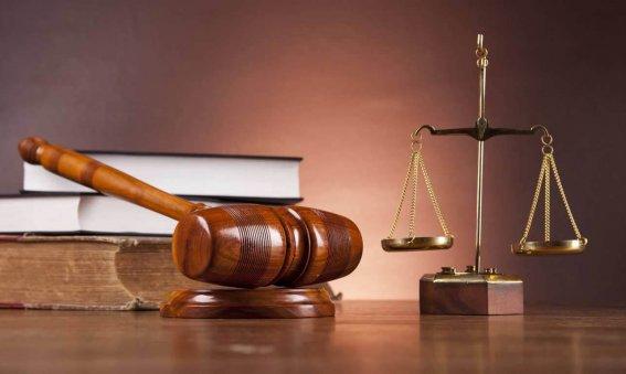 ¿Cómo hace un abogado extranjero para ejercer en Chile?