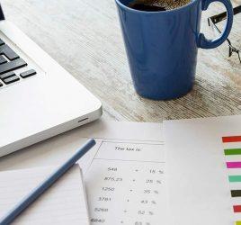 La importancia de las finanzas personales en Chile - venezolanoenchile.com
