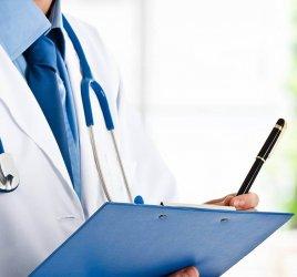 Médicos extranjeros en Chile - EUNACOM - venezolanoenchile.com