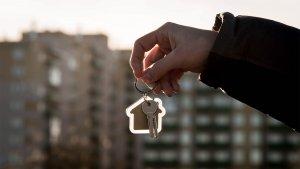 Invertir en departamentos para arrendar y/o vivir en Chile - venezolanoenchile.com