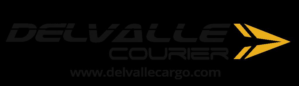 Del Valle Cargo