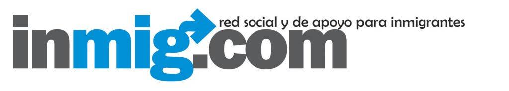Logo Inmig.com