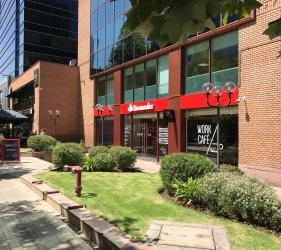 Santander Work Cafe Las Condes (1)