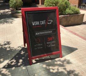 Santander Work Cafe Las Condes (2)