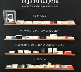 Santander Work Cafe Las Condes (3)