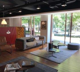 Santander Work Cafe Las Condes (4)