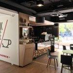 Santander Work Cafe Las Condes (5)