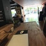 Santander Work Cafe Las Condes (6)