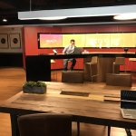 Santander Work Cafe Las Condes (7)
