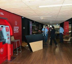Santander Work Cafe Las Condes (8)