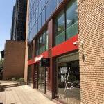 Santander Work Cafe Las Condes (9)