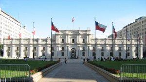 Desmitificando el trámite de la permanencia definitiva en Chile - venezolanoenchile.com