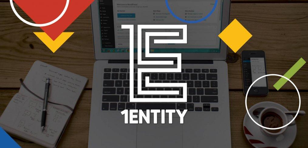 1Entity- Packs para emprendedores - Marketing digital - venezolanoenchile.com