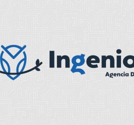 Ingenios Agencia Digital