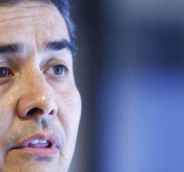 Rodrigo Sandoval Ducoing