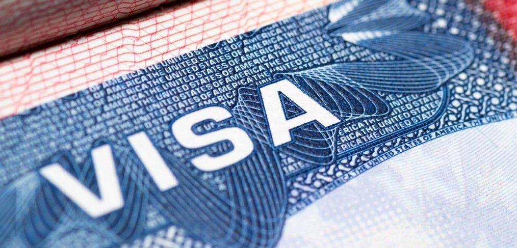 Cómo tramitar la visa de turismo para Estados Unidos desde Chile - venezolanoenchile.com