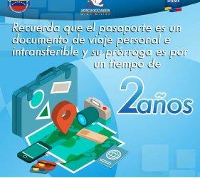 prorroga-pasaporte-2