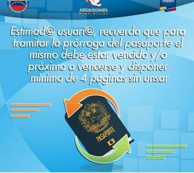 prorroga-pasaporte-3