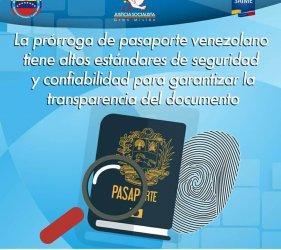 prorroga-pasaporte-4