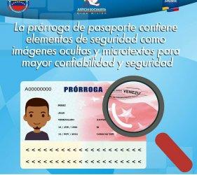 prorroga-pasaporte-6