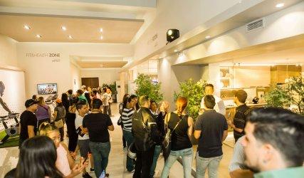 Primer evento inmobiliario para venezolanos Imagina