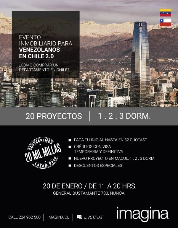 Imagina-Evento-para-venezolanos-2.0