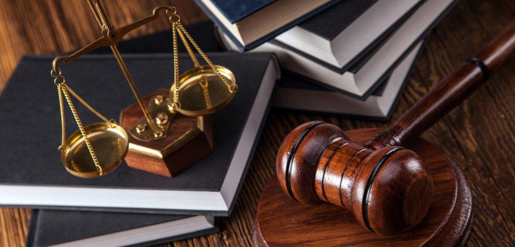 Legal Global Abogados