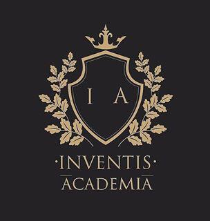 Academia Inventis Logo
