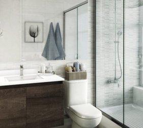 baño concepto movement