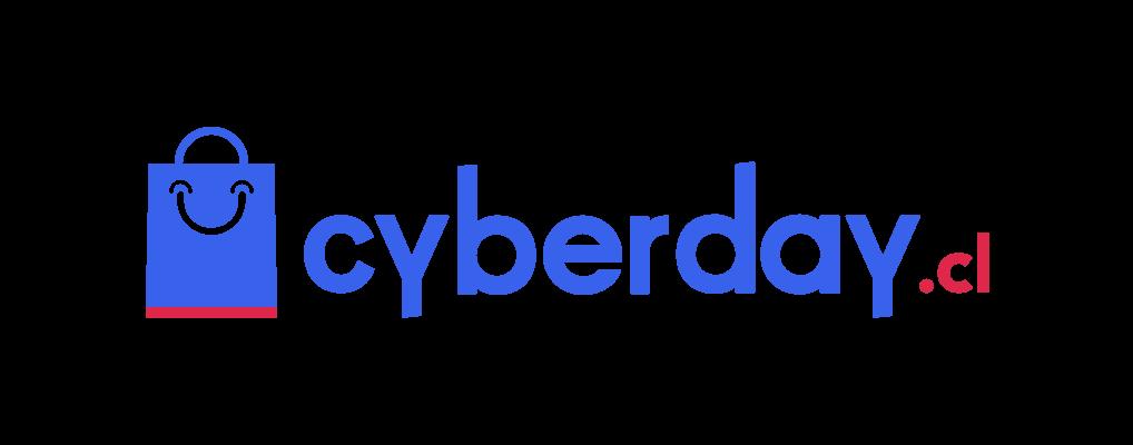 logo-cyberdaycl-2017-azul