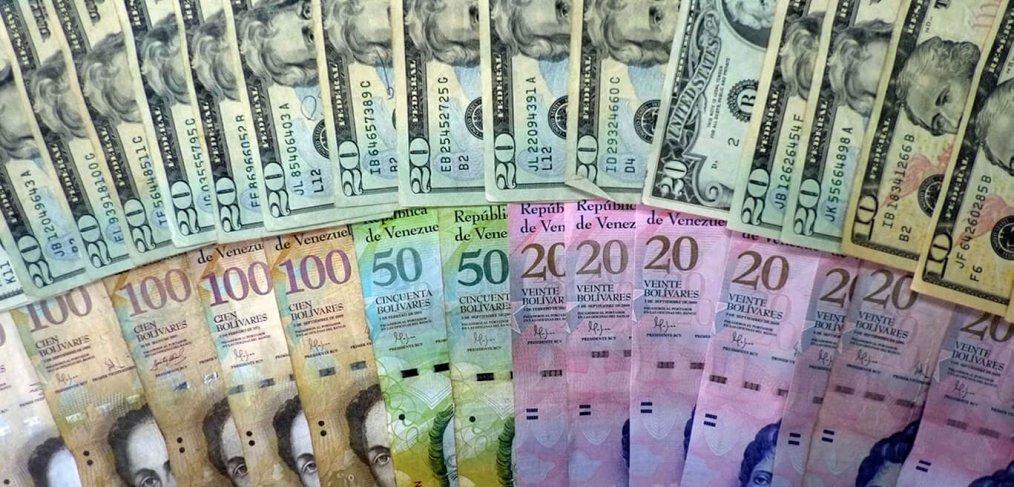 remesas a venezuela airtm