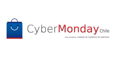 CyberMonday Chile