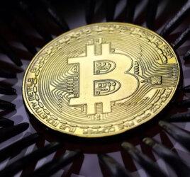 bitcoin-airtm