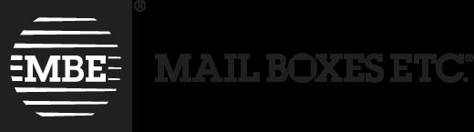 MailBoxesEtcLogo