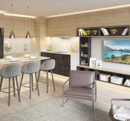 8va Jornada Inmobiliaria Imagina para venezolanos