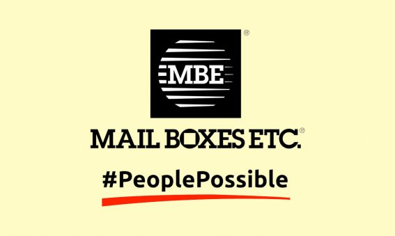 Mail Boxes Etc Ciudad Empresarial Chile