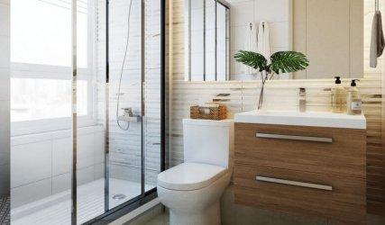 Proyecto La Verbena - Inmobiliaria Imagina