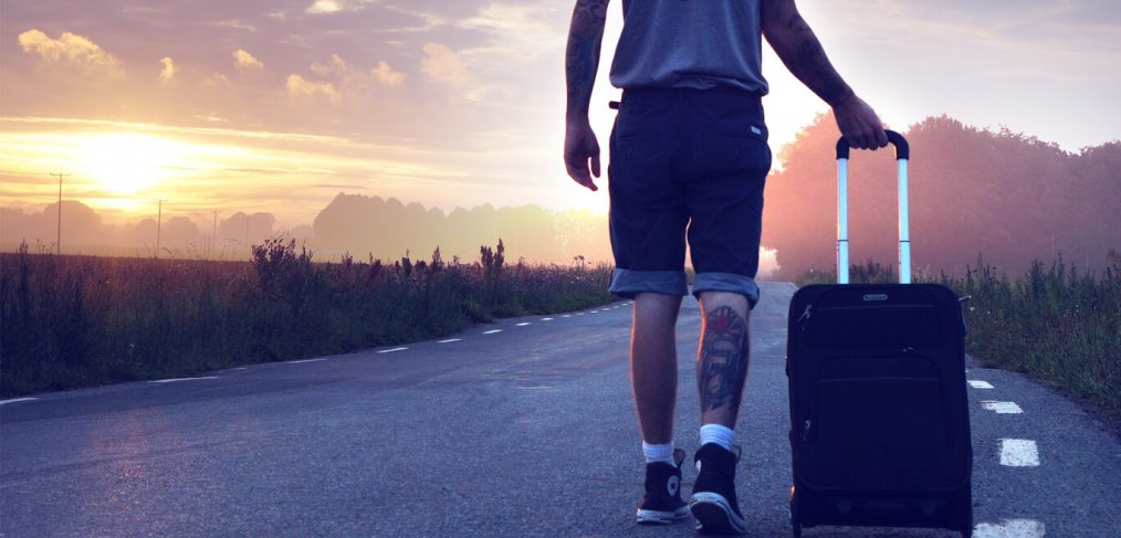 Chile exige visa de turismo a venezolanos