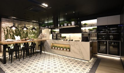 Design District Inmobiliaria Imagina
