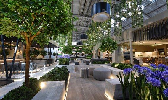 Design District Inmobiliaria Imagina
