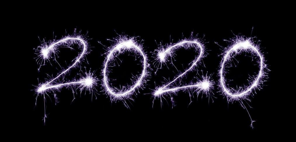 Conclusiones del 2019 y pronósticos/expectativas para el 2020