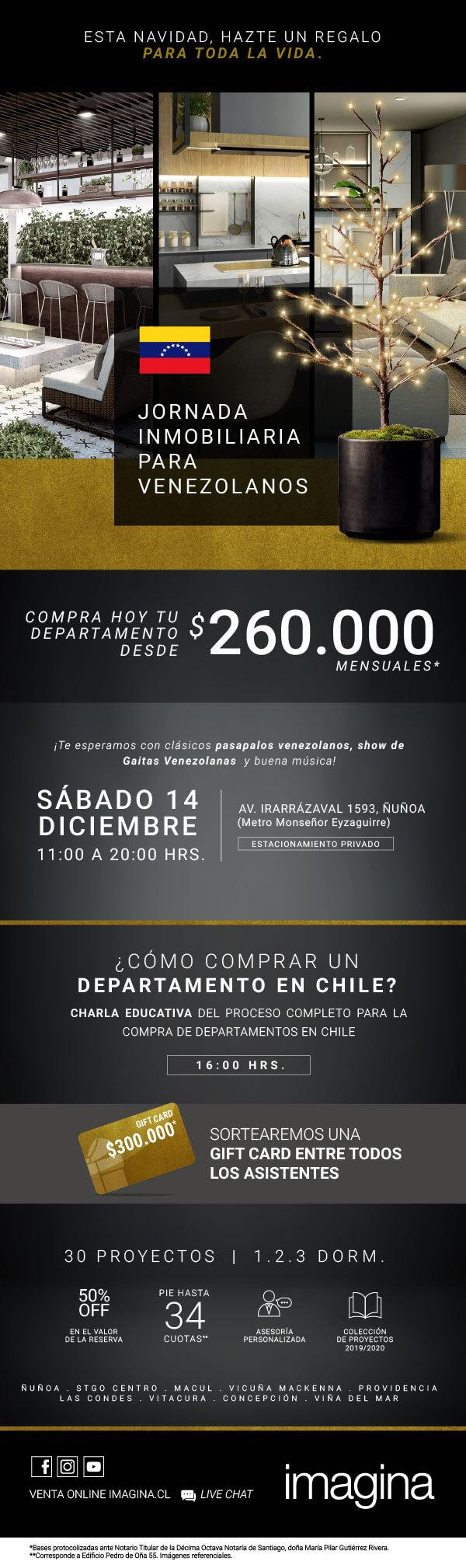 Evento-Imagina-Venezolanos-14-12-2019