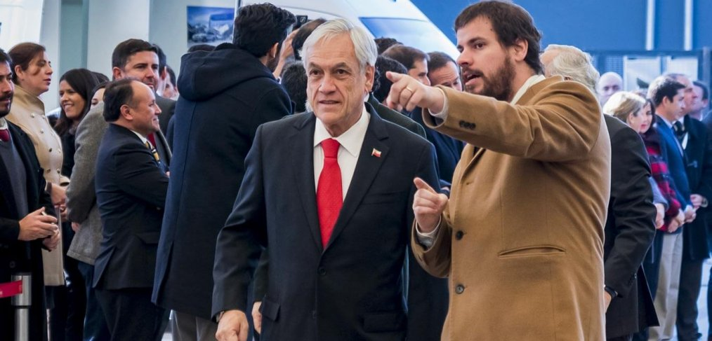 4 grandes soluciones de Extranjería para iniciar el 2020