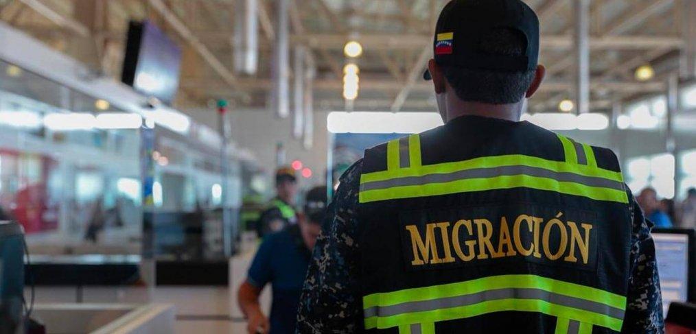 Para chilenos - Como obtener visa de turismo para visitar Venezuela